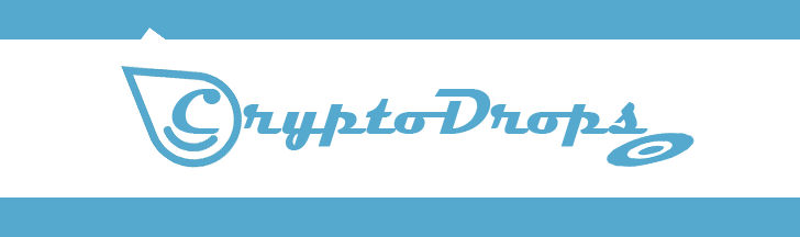 cryptodrops.net